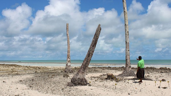 kiribati-president-calls-for-moratorium-on-coal-mines