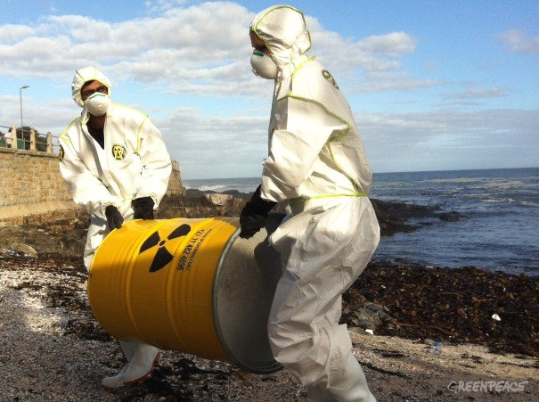 nuclear-greenpeace-deal-russia-secret