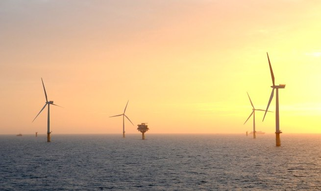 offshore-wind-renewable-energy-india