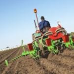 tractor+farm+food+farming+drought+crisis
