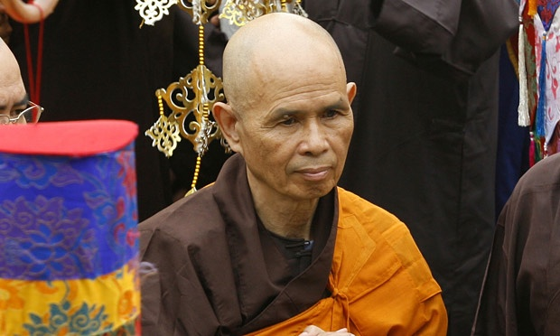 zen-master-thich-nhat-hanh-love-climate-change