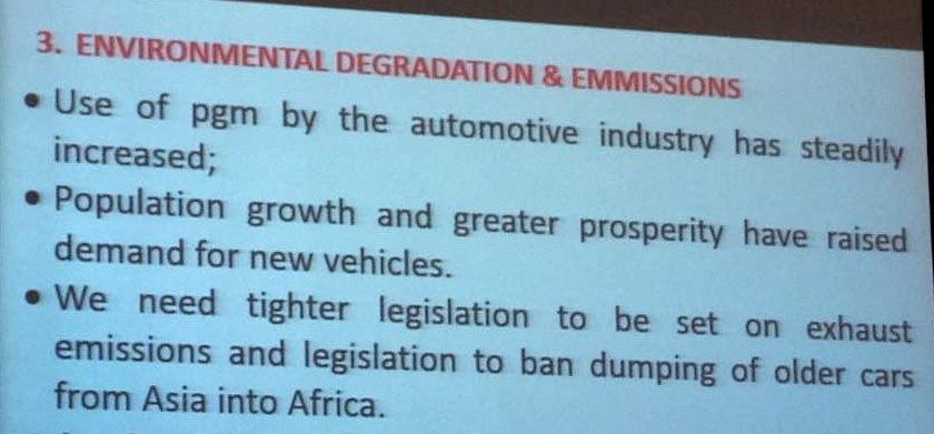 SA parliament hearings climate change (4)