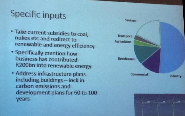 SA parliament hearings climate change (5)