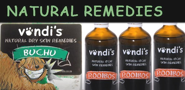 Vondis Holistic Pet Nutrition (4)