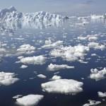 Next decade decisive for Earth's future