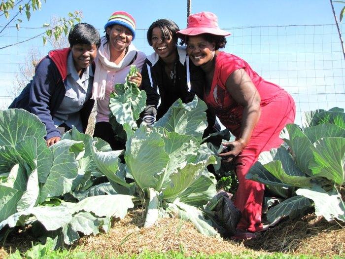 Lindiwe-Mkhize-and-Ntombenhle-Mtambo-Penz-Malinga-Tutu-Zuma