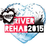 Community collaboration and con-TREE-bution for the next River Rehab