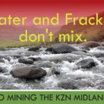 New bid for oil exploration in KwaZulu-Natal sparks fear
