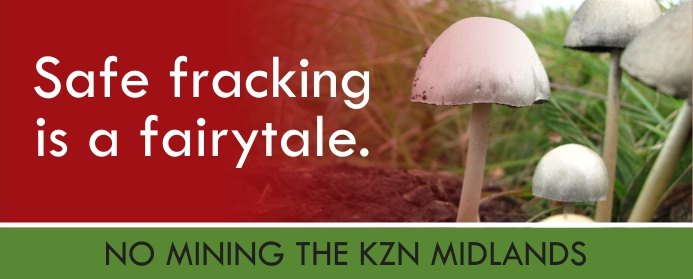 fracking kzn midlands water2