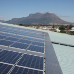 Renewables to meet energy needs in Africa and beyond