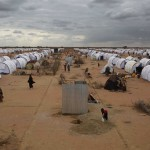 Clean energy in refugee camps could save millions of dollars