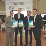 Green Building Council SA awards first EDGE rating certifications in SA