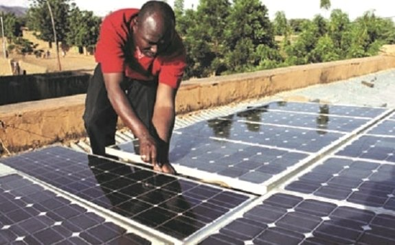 climate investment funds rwanda uganda renewable energy3
