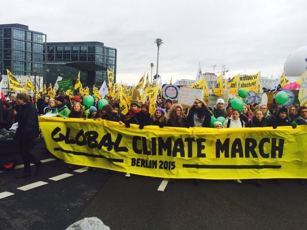 global-climate-march-berlin-cop21