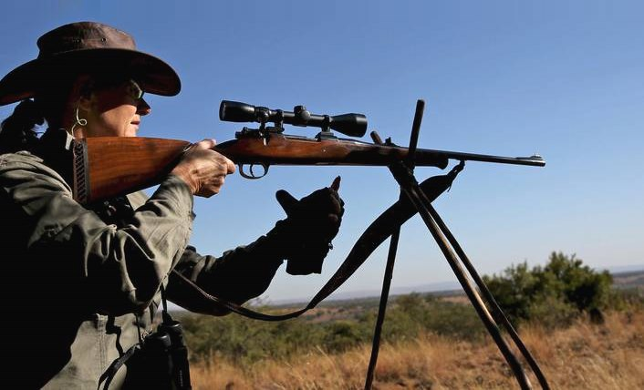 pinnock-hunting-conference-secret-government-south-africa