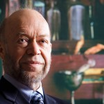 Paris talks a fraud, says climate change founder James Hansen