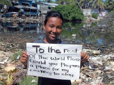 cop21 migration frontlines climate change pacific islands