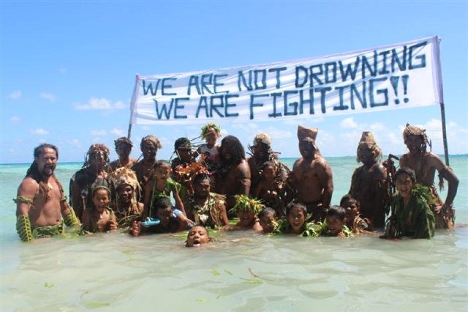 cop21 migration frontlines climate change pacific islands2