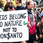 Monsanto to face tribunal for ecocide and crimes against humanity