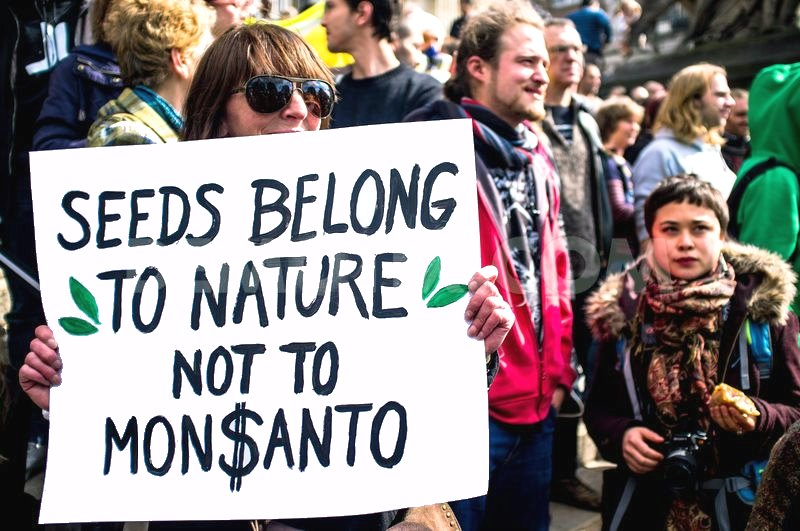 march-against-monsanto-tribunal-crimes-humanity-food-security-gmo