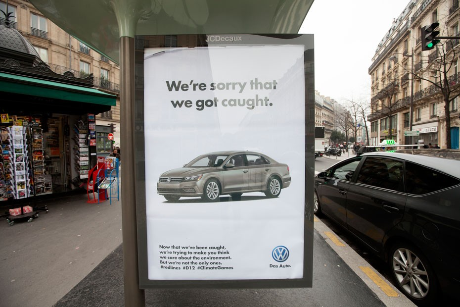 paris advertising climate change subvertisements1