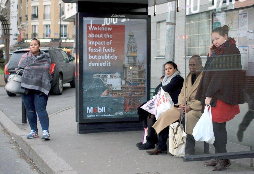 paris advertising climate change subvertisements22