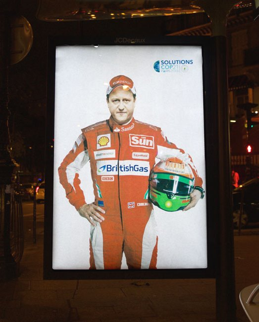 paris advertising climate change subvertisements33