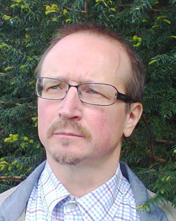 sergei-petrovskii-professor-mathematics-university-leicester