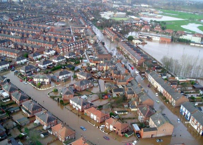 uk flood storm desmond cop21 petition3
