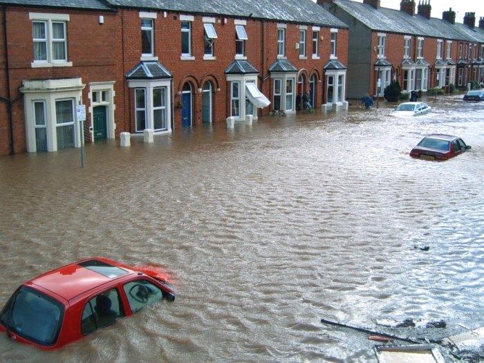 uk flood storm desmond cop21 petition4