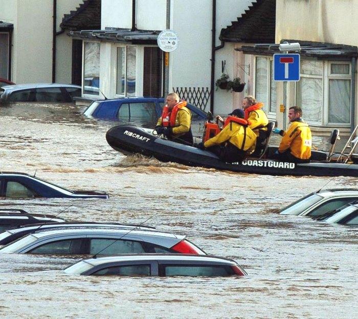 uk flood storm desmond cop21 petition5