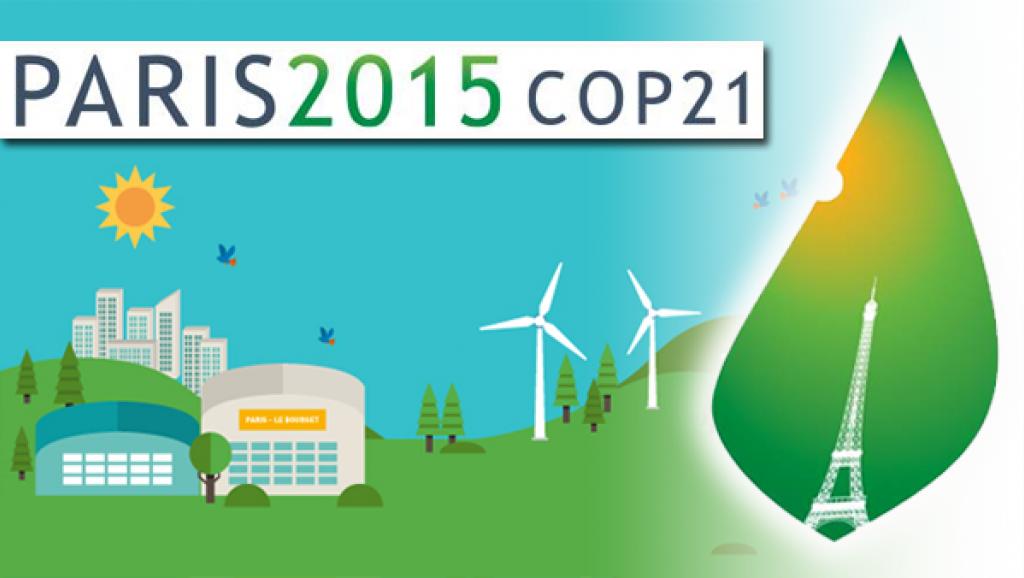 un climate paris cop21 fossil agreement united wwf