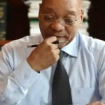 Zuma signs away our access to natural health