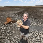 Temporary drought relief for Aliwal North