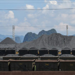Vietnam drops coal from future energy plans
