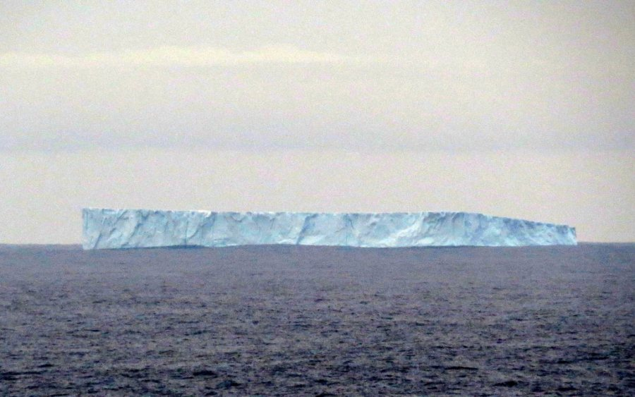 iceburg-spotted-off-bonavista-in-january