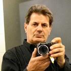 Roger Metcalfe