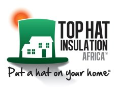 Top Hat Insulation5