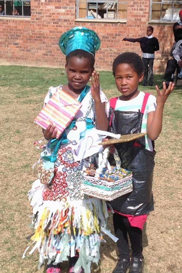 antonia mkhabela shea connor school environmental teaching green times3