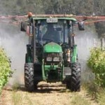 Bordeaux added to pesticide blacklist