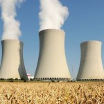 Nuclear energy just not natural for SA
