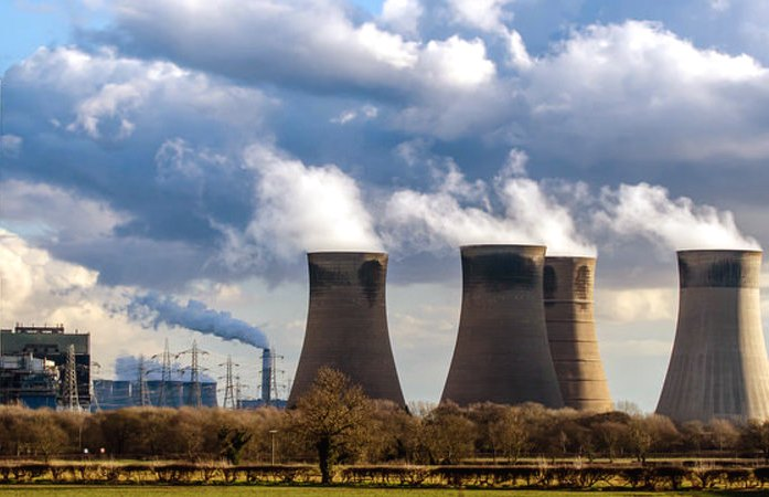 fossil fuel subsidies power plant energy dirty coal