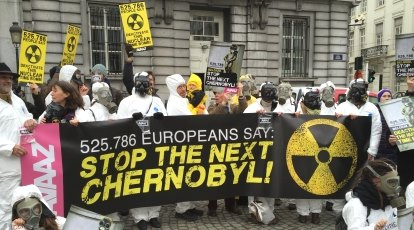 stop_next_chernobyl_belgian_nuclear_shutdown_fukushima_green-times