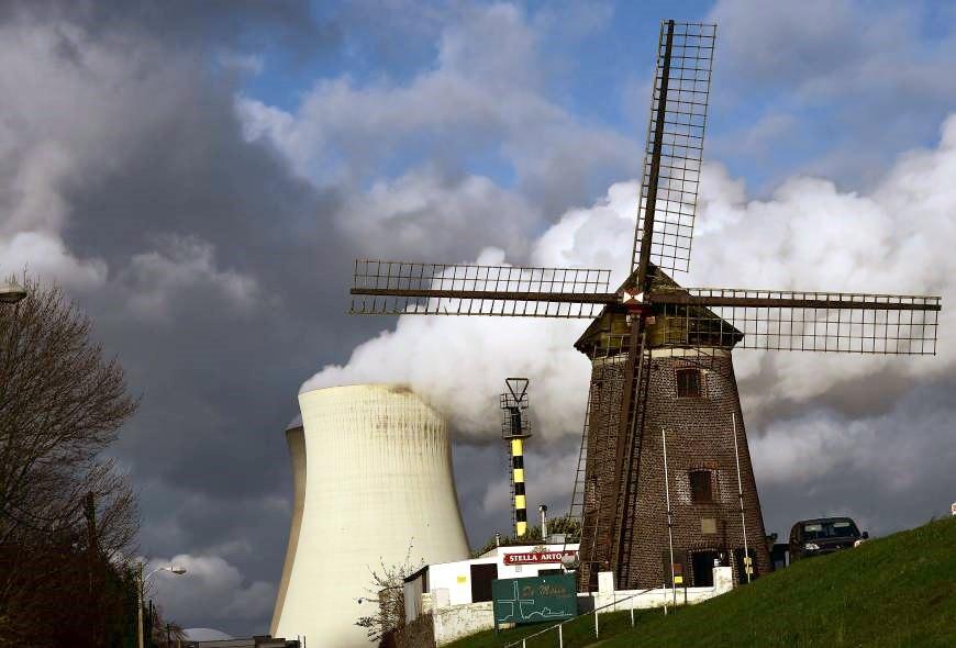 stop_next_chernobyl_belgian_nuclear_shutdown_fukushima_green-times2