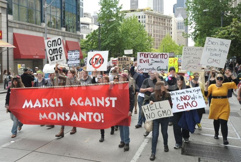 3-march-against-monsanto