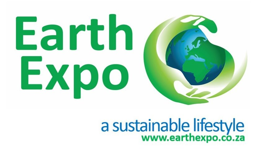 Earth Expo 2016