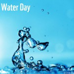 World Water Day: Four fundamental changes needed