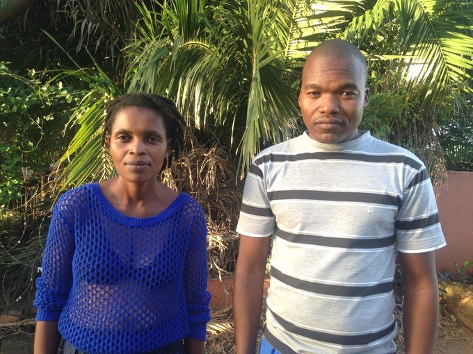XolobeniActivists-KimonDeGreef-mining-murder