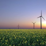 Environmental justice organisations call for clean energy rollout