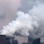 Carbon dioxide levels reach highest point in 15 million years